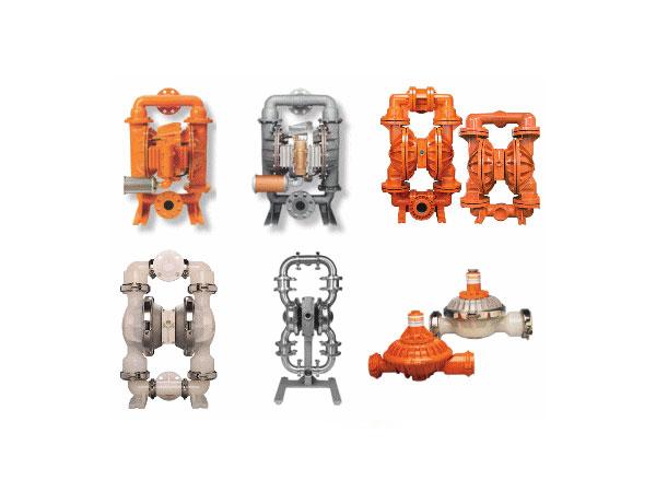 Satyam Steel and Marine Supply